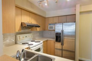 Photo 6: 208 8180 GRANVILLE Avenue in Richmond: Brighouse South Condo for sale : MLS®# R2498267