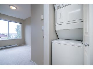 """Photo 13: 42 15355 26 Avenue in Surrey: King George Corridor Townhouse for sale in """"South Wind"""" (South Surrey White Rock)  : MLS®# R2357732"""