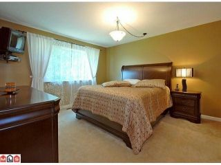 Photo 6: 5010 197TH ST in Langley: Langley City House