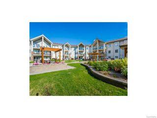 Photo 29: 100 1010 Ruth Street East in Saskatoon: Adelaide/Churchill Residential for sale : MLS®# SK613673