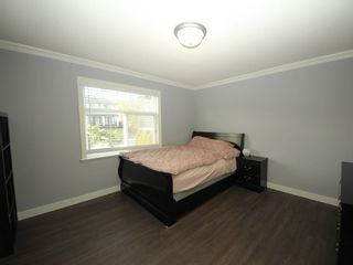 Photo 10: A 1042 CHARLAND Avenue in Coquitlam: Central Coquitlam 1/2 Duplex for sale : MLS®# R2257385