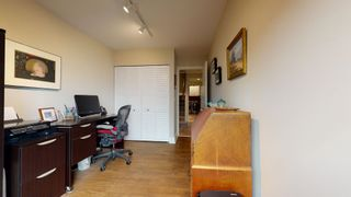 Photo 27: 7 1214 W 7TH Avenue in Vancouver: Fairview VW Townhouse for sale (Vancouver West)  : MLS®# R2607101