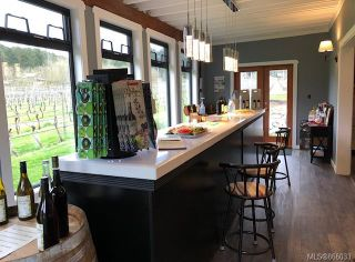 Photo 3: 1885 Central Rd in : Isl Hornby Island Business for sale (Islands)  : MLS®# 866033