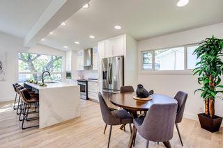 Photo 14: 7411 7 Street SW in Calgary: Kingsland Detached for sale : MLS®# A1021335
