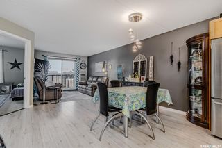 Photo 7: 206 135 Beaudry Crescent in Martensville: Residential for sale : MLS®# SK871537