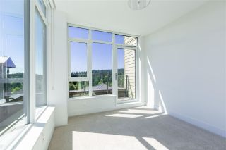 Photo 8: 1104 2785 LIBRARY LANE in North Vancouver: Lynn Valley Condo for sale : MLS®# R2623079
