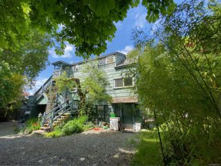 Photo 3: 122 Hereford St in : GI Salt Spring Mixed Use for sale (Gulf Islands)  : MLS®# 875343