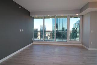 Photo 7: 3004 10180 103 Street in Edmonton: Zone 12 Condo for sale : MLS®# E4241751