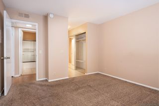 Photo 4: MIRA MESA Condo for sale : 2 bedrooms : 7340 Calle Cristobal #91 in San Diego