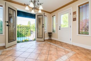 Photo 10: 2797 William Street in Vancouver: Renfrew VE House for sale (Vancouver East)  : MLS®# R2266816