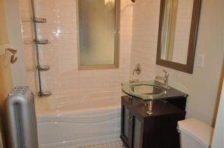 Photo 16: 10 28 Woodrow Place in Winnipeg: Wolseley Condominium for sale (5B)  : MLS®# 202120670