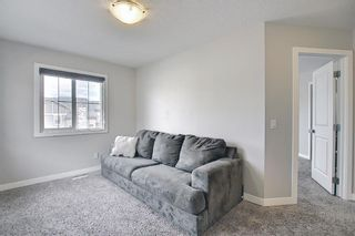 Photo 28: 199 Kinniburgh Road: Chestermere Semi Detached for sale : MLS®# A1082430