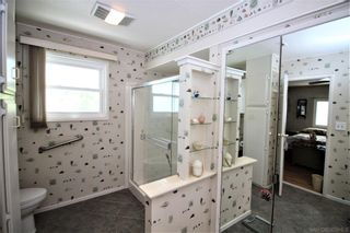 Photo 20: CARLSBAD WEST Mobile Home for sale : 2 bedrooms : 7219 San Miguel #260 in Carlsbad