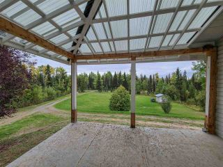 """Photo 11: 13330 MILES Road in Prince George: Beaverley House for sale in """"BEAVERLY"""" (PG Rural West (Zone 77))  : MLS®# R2498202"""