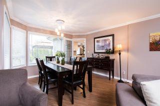 Photo 5: 6248 BRODIE Place in Delta: Holly House for sale (Ladner)  : MLS®# R2588249