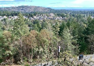 Photo 27: 2362 Azurite Cres in Langford: La Bear Mountain House for sale : MLS®# 825545