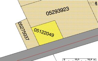 Photo 2: Lot 18 Torbrook Road in Torbrook: 400-Annapolis County Vacant Land for sale (Annapolis Valley)  : MLS®# 202124272