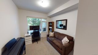Photo 11: 106 3811 Rowland Ave in : SW Tillicum Condo for sale (Saanich West)  : MLS®# 850963