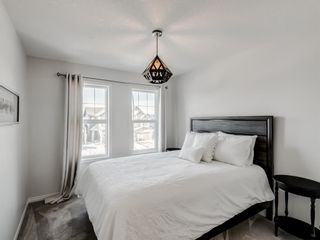 Photo 43: 68 Thoroughbred Boulevard: Cochrane Detached for sale : MLS®# A1071565