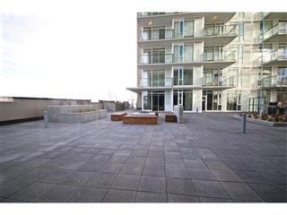 Photo 36: 2606 1122 3 Street SE in Calgary: Beltline Apartment for sale : MLS®# A1062015