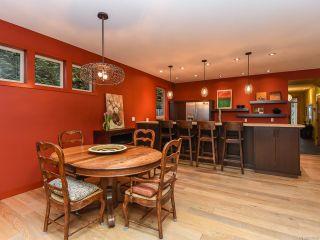 Photo 16: 355 Gardener Way in COMOX: CV Comox (Town of) House for sale (Comox Valley)  : MLS®# 838390