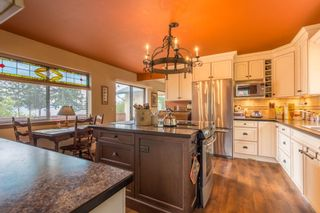 Photo 8: 9206 REGAL Road in Halfmoon Bay: Halfmn Bay Secret Cv Redroofs House for sale (Sunshine Coast)  : MLS®# R2082478