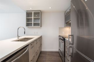 Photo 4: 503 933 E HASTINGS STREET in Vancouver: Strathcona Condo for sale (Vancouver East)  : MLS®# R2433009