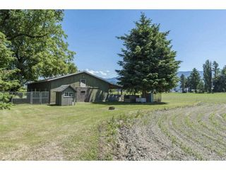 Photo 11: 41594 SOUTH SUMAS Road in Chilliwack: Greendale Chilliwack House for sale (Sardis)  : MLS®# R2589043