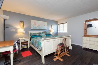 Photo 31: 7485 Wallace Dr in : CS Saanichton House for sale (Central Saanich)  : MLS®# 877691