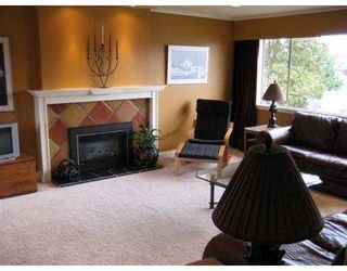 "Photo 4: 8191 FAIRLANE Road in Richmond: Seafair House for sale in ""SEAFAIR"" : MLS®# V756940"