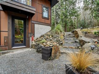 Photo 29: 6555 East Sooke Rd in SOOKE: Sk East Sooke House for sale (Sooke)  : MLS®# 808797