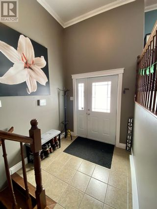 Photo 26: 8 Evergreen Boulevard in Lewisporte: House for sale : MLS®# 1226650