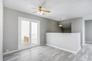 Photo 6: 11 Emberdale Way SE: Airdrie Detached for sale : MLS®# A1124079