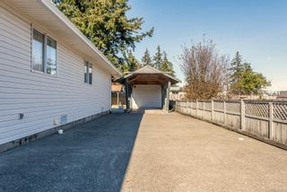 Photo 32: 440 Elizabeth Rd in : CR Campbell River Central House for sale (Campbell River)  : MLS®# 859041