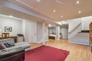Photo 29: 2135 Redstone Crescent in Oakville: West Oak Trails House (2-Storey) for sale : MLS®# W4237112