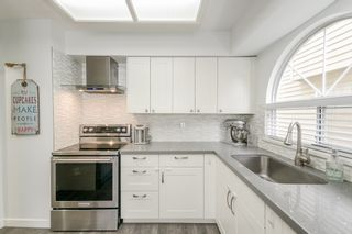 "Photo 4: 7 7260 LANGTON Road in Richmond: Granville Townhouse for sale in ""SHERMAN OAKS"" : MLS®# R2540420"