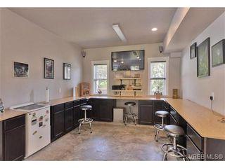 Photo 8: 1060 Summer Breeze Lane in VICTORIA: La Happy Valley House for sale (Langford)  : MLS®# 733055