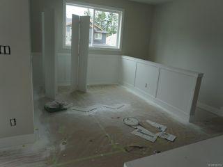 Photo 5: 152 Lindquist Rd in NANAIMO: Na North Nanaimo Half Duplex for sale (Nanaimo)  : MLS®# 842784