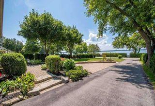 Photo 3: 327 N Lake Drive in Georgina: Historic Lakeshore Communities House (2-Storey) for sale : MLS®# N5304060