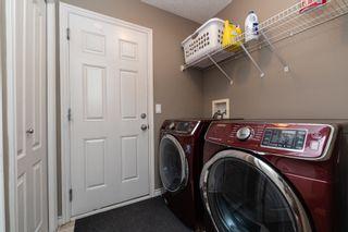 Photo 8: 8407 SLOANE Crescent in Edmonton: Zone 14 House for sale : MLS®# E4256612