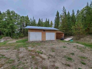 """Photo 5: 13330 MILES Road in Prince George: Beaverley House for sale in """"BEAVERLY"""" (PG Rural West (Zone 77))  : MLS®# R2498202"""