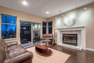 "Photo 13: 23495 108B Avenue in Maple Ridge: Albion House for sale in ""Kanaka Ridge"" : MLS®# R2551705"