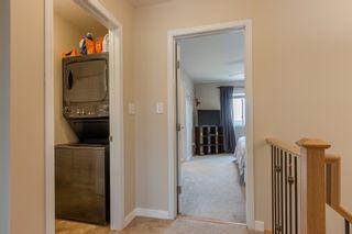 Photo 22: 30 133 EASTGATE Way: St. Albert House Half Duplex for sale : MLS®# E4254613