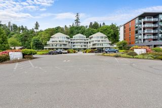 Photo 36: 104 700 S Island Hwy in : CR Campbell River Central Condo for sale (Campbell River)  : MLS®# 877514