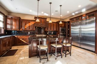 Photo 6: 4604 Donsdale Drive in Edmonton: Donsdale House for sale