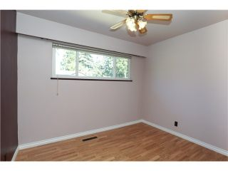 Photo 11: 1940 CUSTER CRT Court in Coquitlam: Harbour Place House for sale : MLS®# V1115603