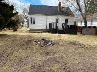 Photo 16: 10939 116 Street in Edmonton: Zone 08 House for sale : MLS®# E4240518