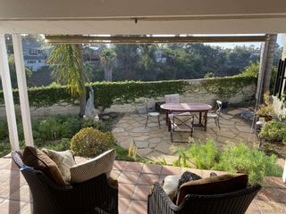 Photo 25: TALMADGE House for sale : 3 bedrooms : 4742 Lorraine Drive in San Diego