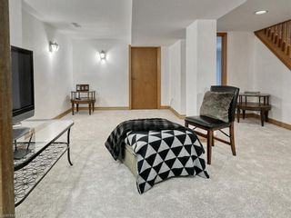 Photo 27: 63 1220 ROYAL YORK Road in London: North L Residential for sale (North)  : MLS®# 40141644