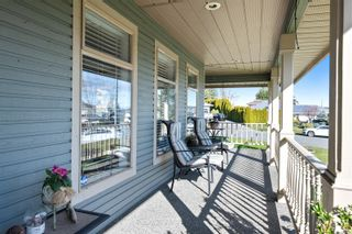 Photo 20: 1794 Latimer Rd in : Na Central Nanaimo House for sale (Nanaimo)  : MLS®# 874311
